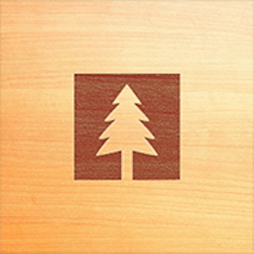 Survey American Softwoods