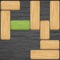 Wodblox is a very addictive and challenging puzzle game