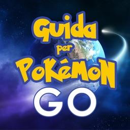 Guida per Pokémon GO