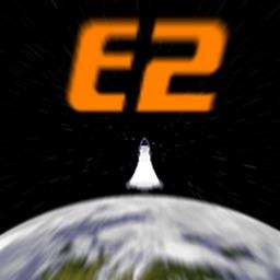 Epic Gravity: Episode 2