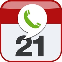 Calls2Do - Call Manager (with back-up to eMail)