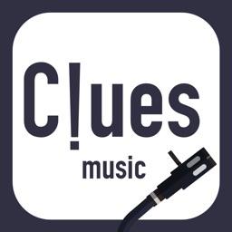 Clues Music