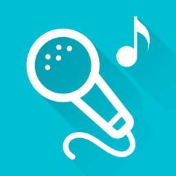 SingPlay - Karaoke from Your Own Music