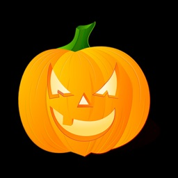 Halloween Shake 2016