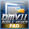 DMVS2 PAD