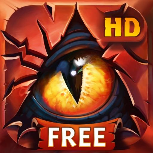 Doodle Devil™ HD Free