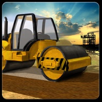 Codes for Road Builder Construction City 3D – Real Excavator Crane and Constructor Truck Simulator Game Hack
