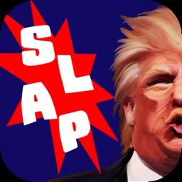 Trump Slap