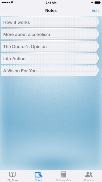 download 12 Steps Companion apps 1
