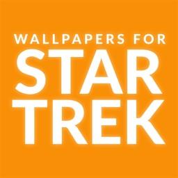 Wallpapers Star Trek Edition HD