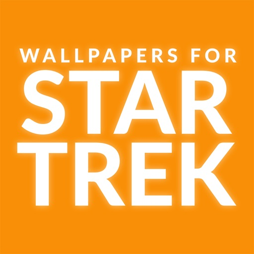 Wallpapers StarTrek3 Edition 222