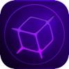 Perizm - 3D Modeling App