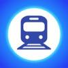 電車 / 路線情報 - 交通情報 / 時刻表 / 電車乗換 / 運行情報 / 新幹線 - iPhoneアプリ