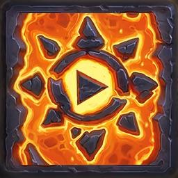 视频盒子 for 炉石传说