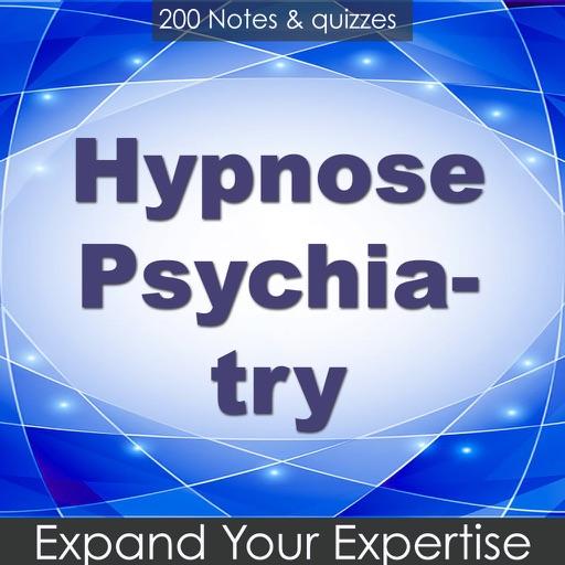 Hypnose Psychiatry Nursing