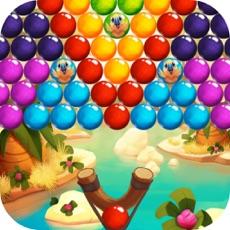 Activities of Fantasy Bubble Zozo: Mania Pop Ball