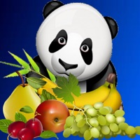 Codes for Panda Bear Fruit Farming Basket Match 3 Free Games Hack