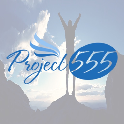 Project 555