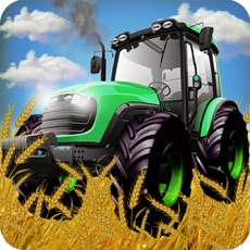 Activities of Farming Simulator 3D