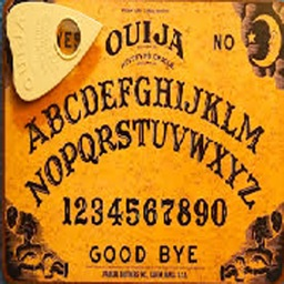 How To Use A Ouija Board