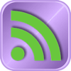 Personal RSS Feeder