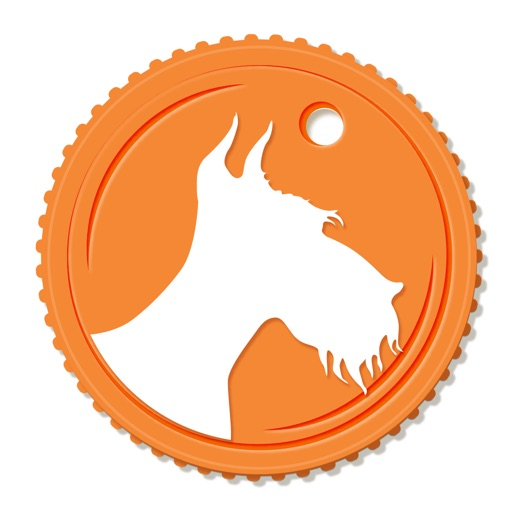Fetch! A Microsoft Garage Project icon