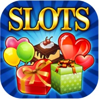 Codes for I Love Slots Machine: Lucy Blackjack, Roulette and Prize Wheel Gambler Hack
