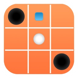 Pick And Move - Free Fun Puzzle Game