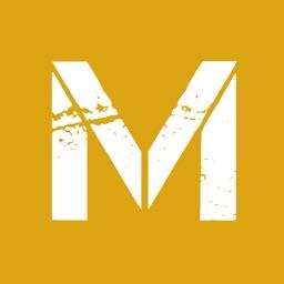 MetalMettle