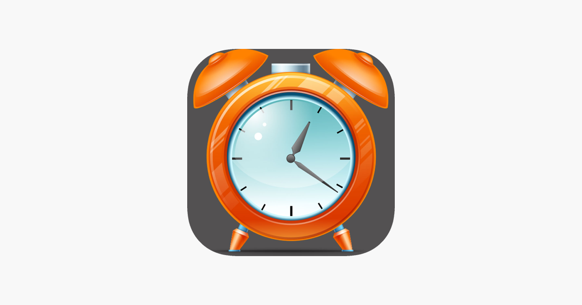 Calculate Hours Worked - Timesheet Calculator on the App Store