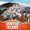 Serifos Island Travel Guide