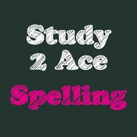Codes for Study2Ace Spelling Hack