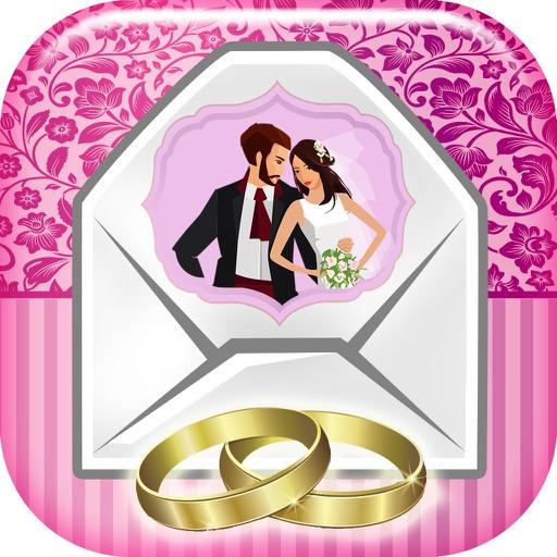 Свадебные Пригласительные - Красивые Открытки И Приглашения На Заказ Для Свадебного Банкета