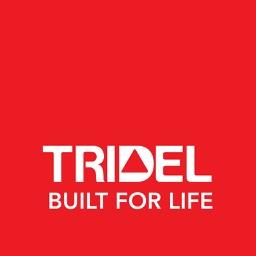 Tridel Sales