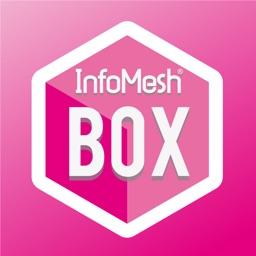 InfoMesh BOX