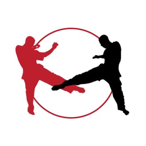 Max Martial Arts