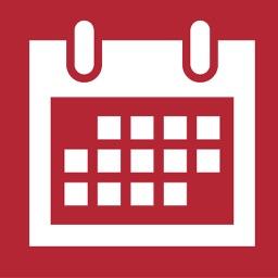 Event Folio - Countdown Timer