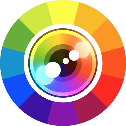 Photogram - Pic Editor