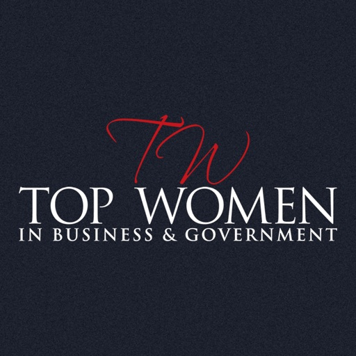 Top Women in Business & Government