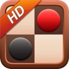 国际跳棋 - 棋类游戏合集HD icon