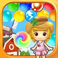 Codes for Bubble Pop Farm Holiday-Free Shooter Mania Hack