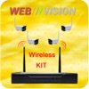 Webvision NVR