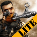 3D Sniper Shooter - Sniper Games For Free icon