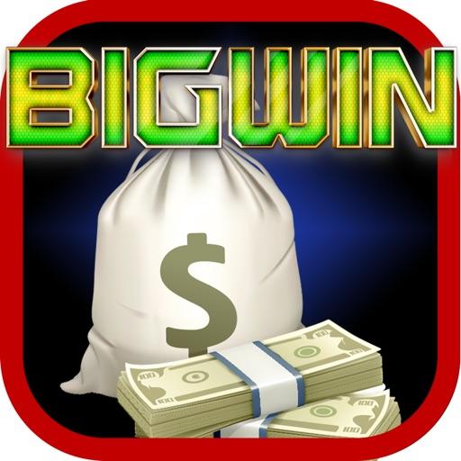 888 Slots Fury Royal Vegas - Gambling House