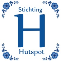 Codes for Hutspot - Het digitale familiespel voor KiKa Hack