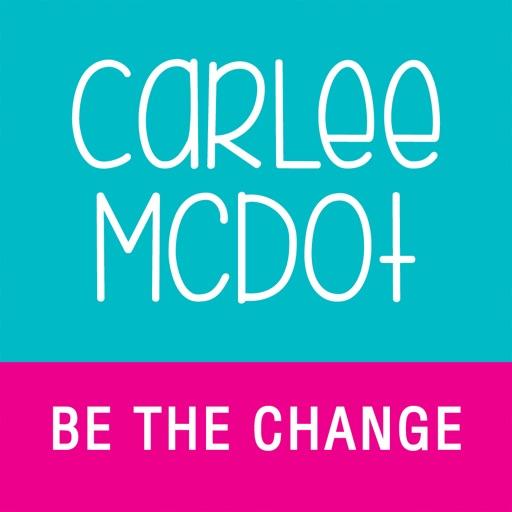 Carlee McDot