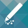 MagicMarker - Live assessment of learning outcomes mastery made easy Reviews
