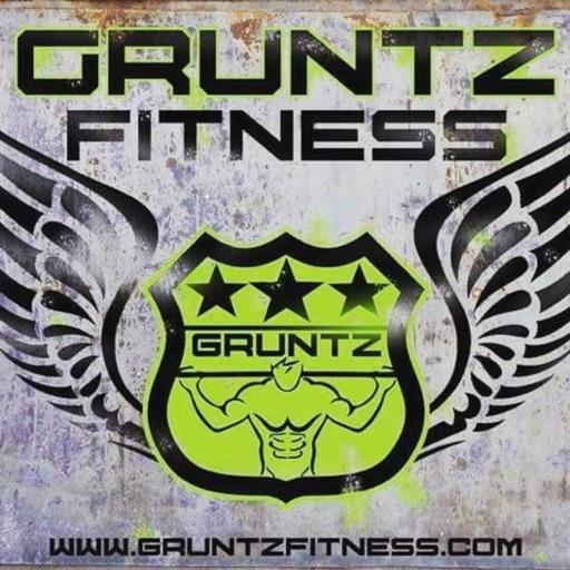 Gruntz Fitness