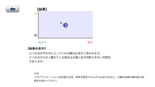 https://is1-ssl.mzstatic.com/image/thumb/Purple20/v4/cc/6f/71/cc6f716b-e26b-fc28-db31-d75b67cbf78a/source/320x180bb.jpg