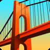 Bridge Constructor - Headup GmbH